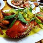 Những món ăn khi du lịch đến Sài Gòn