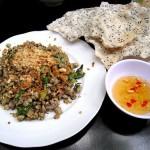 Một số món ăn nổi tiếng xứ Nghệ