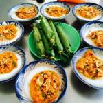 Một số quán ăn ngon ở Đà Nẵng