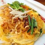 4 địa chỉ ăn Pad Thai ngon nhất ở Bangkok