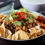 Danh sách những quán ăn ngon ở Huế